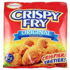 Ajinomoto Crispy Fry – Original