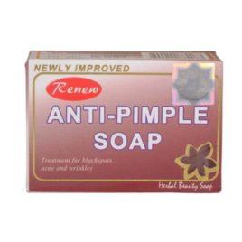 Renew Anti-Pimple Soap