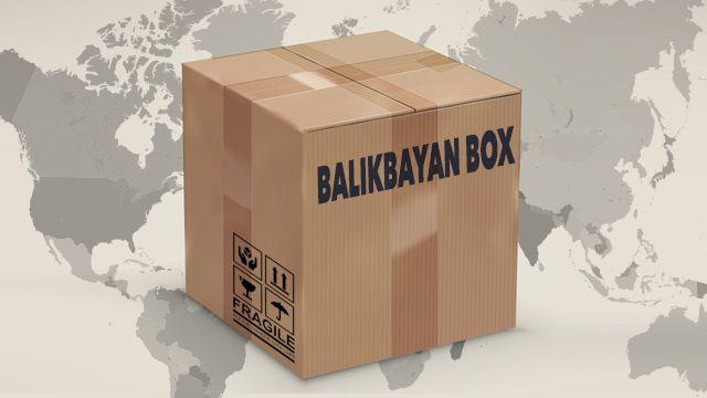 Forex Trading Nord: Forex Balikbayan Box Illinois