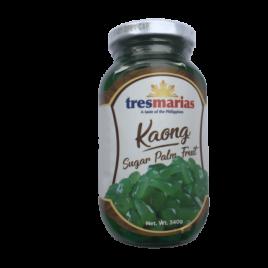 Kaong Green