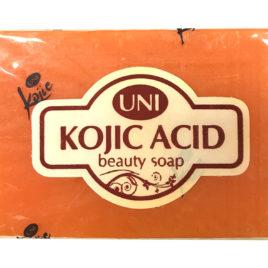 Kojic Acid Soap
