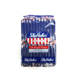 Skyflakes 24 pack