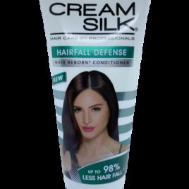 Creamsilk Conditional Green 180ml